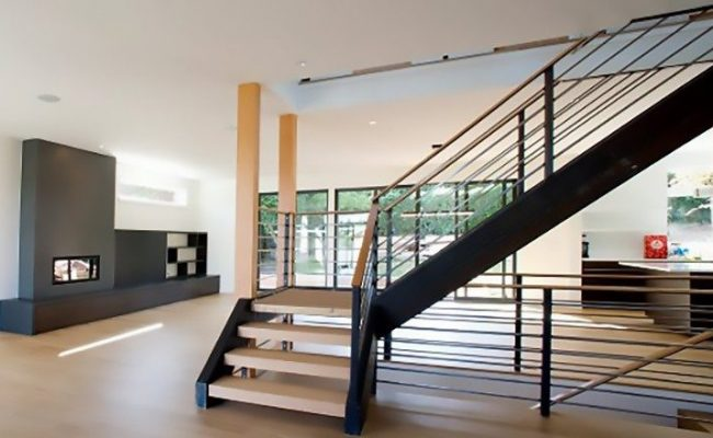 Innovative-Railings-and-Fabrication