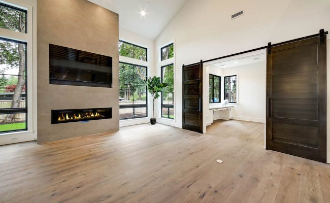 chaffey fireplace