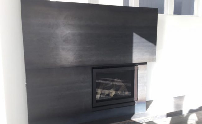 steel-clad-fireplace