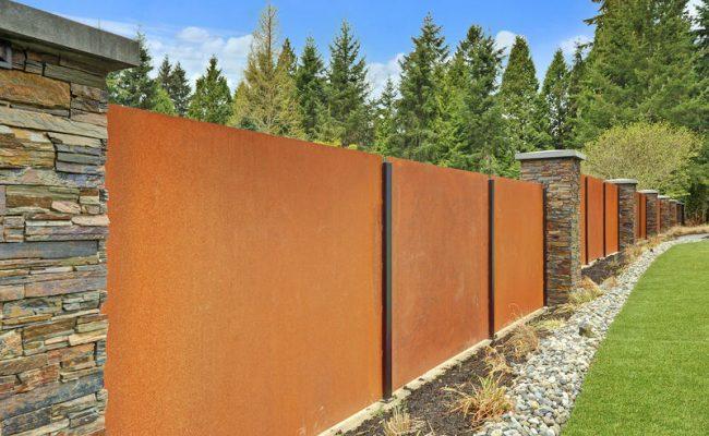 meydenbauer fence